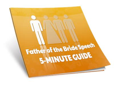 Best Man Speech Structure & Template Tips Brides Magazine
